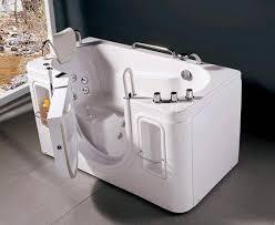 walk in bathtub spa ns 805 id 3177158 product details view walk
