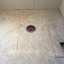 basement bathroom rough in plumbing 22 best plumbing upgrades images on pinterest plumbing