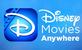 Thanksgiving Disney Movies The Disney Movie Review Your Source For Disney Movie News