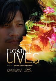 Cánh Đồng Bất Tận Floating Lives