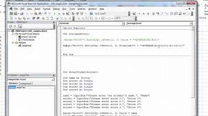 counting rows and using formular1c1 to increase flexibility in