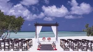 aruba wedding venues ritz carlton aruba weddings luxedestinationweddings