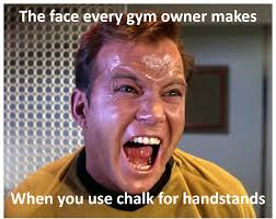Crossfit Meme - chalk meme 2 music for wods