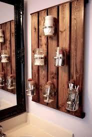 creative ideas for bathroom bathroom vanity ideas bathroom vanities vanities and organizing