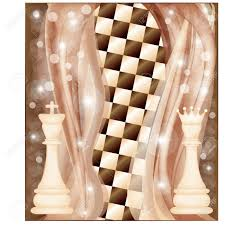 Chess Table by 2 458 Chess Table Stock Illustrations Cliparts And Royalty Free