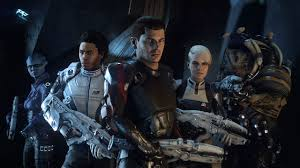 mass effect andromeda guide beginner s tips and tricks trusted