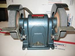 Ryobi Bench Grinder Price Angle Grinders And Bench Grinders Archive The Garage Journal Board