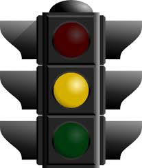 red light ticket texas change of subject seeing red over yellow lights experts say three