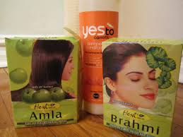 new hair growth discoveries ayurvedic hair care treatment to maximize hair growth herb
