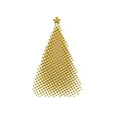 free illustration ornament decor golden free image