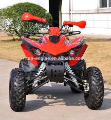 loncin quad loncin quad suppliers and manufacturers at alibaba com