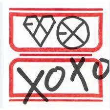 Lirik Lagu Lirik Lagu Exo Let Out The Beast Korean Version Eng