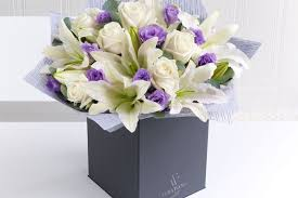 flower delivery uk flower delivery in birmingham for s day everything you