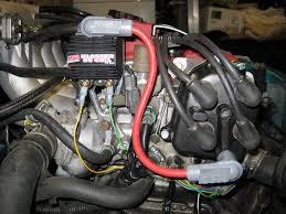 h22 msd coil problems i need some help honda tech honda forum