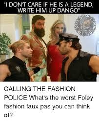 Fashion Police Meme - 25 best memes about fashion police fashion police memes