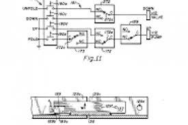 maxon hydraulic pump wiring diagram wiring diagram