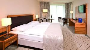 Rewe Bad Homburg Hotels Bad Homburg U2022 Die Besten Hotels In Bad Homburg Bei Holidaycheck