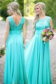 teal bridesmaid dresses teal bridesmaid dresses dresses