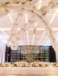 pizza champagne confetti inspired wedding matt