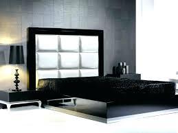 High King Bed Frame Large Upholstered Headboard High King Bed Frame Large