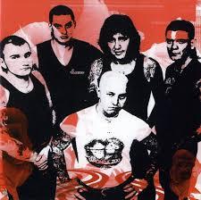 rock n speet rose tattoo rose tattoo 1978 australia hard rock
