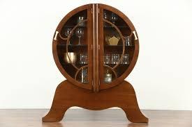curio cabinet drexel heritage curio cabinets cabinet century