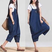 maternity jumpsuits low drop crotch harem jumpsuits maternity dress