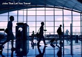 travel jobs images International travel jobs jpg