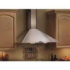 broan elite hood fan range hoods rm50000 series wall mount range hood by broan