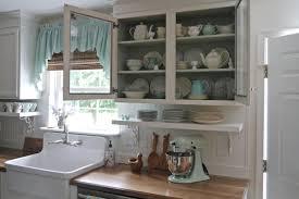 Kitchen Kitchen Sink Protector Hammered Copper Apron Sink Kraus by Eco Friendly Kitchen Sinks U2022 Insteading