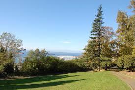 Me Kwa Mooks Park West Seattle by Kinnear Park Parks Seattle Gov