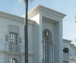 Classical House Design 17 Best Asia Engineer Images On Pinterest Architecture House