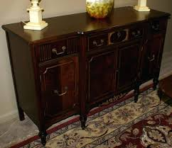 antique dining room furniture for sale antique dining room furniture table with very simple design using
