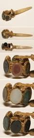Writing Desk Accessories by 1230 Best Antique Desk Accessories Images On Pinterest Antique