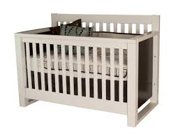 Convertible Cribs Canada by Cribs Baby U0027s Corner