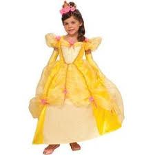 Boys Halloween Costumes Walmart Rubies Monster Scaris Clawdeen Child Halloween Costume
