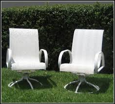 Patio Replacement Slings Replacement Slings For Patio Furniture Phoenix Patios Home