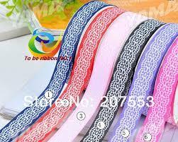 bulk grosgrain ribbon compare prices on bulk polyester grosgrain ribbon online shopping
