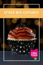216 best delicious halloween treats images on pinterest