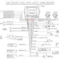toad security wiring diagram wiring diagram and schematics
