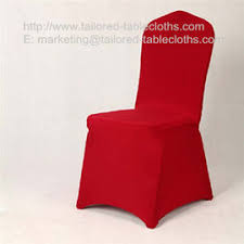 Chair Cover For Sale Spandex Table Cover And Chair Cover On Sales Quality Spandex
