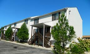 Apartment Home For Rent In Lynchburg Va 1 Bhk | news homes for rent in lynchburg va on forestside apartments for
