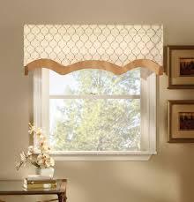 bathroom window decorating ideas bathroom window valances montserrat home design 24 best models