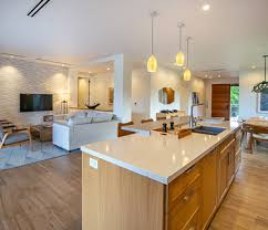 best kitchen cabinets oahu oahu hotels with kitchens outrigger resorts