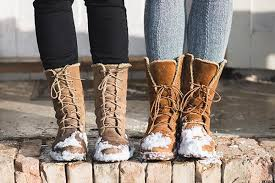 womens winter boots 10 best winter boots for women thestreet