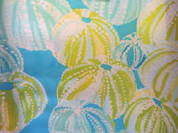 Lilly Pulitzer For Starbucks Lilly Pulitzer Two Pineapples