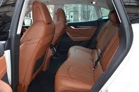 maserati levante back seat 2017 maserati levante s s stock m577 for sale near chicago il