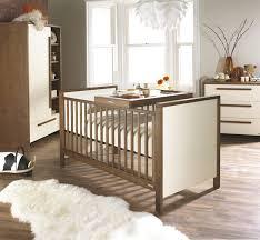 the best nursery furniture sets for your babies homescorner com