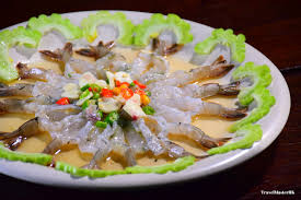 騅ier ikea cuisine 旅神travelmaster 十二月2016