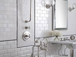 Designer Bathroom Tiles Download Designer Bathroom Tile Gurdjieffouspensky Com